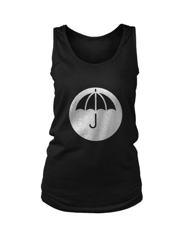 Academy Funny Women's Tank Top
