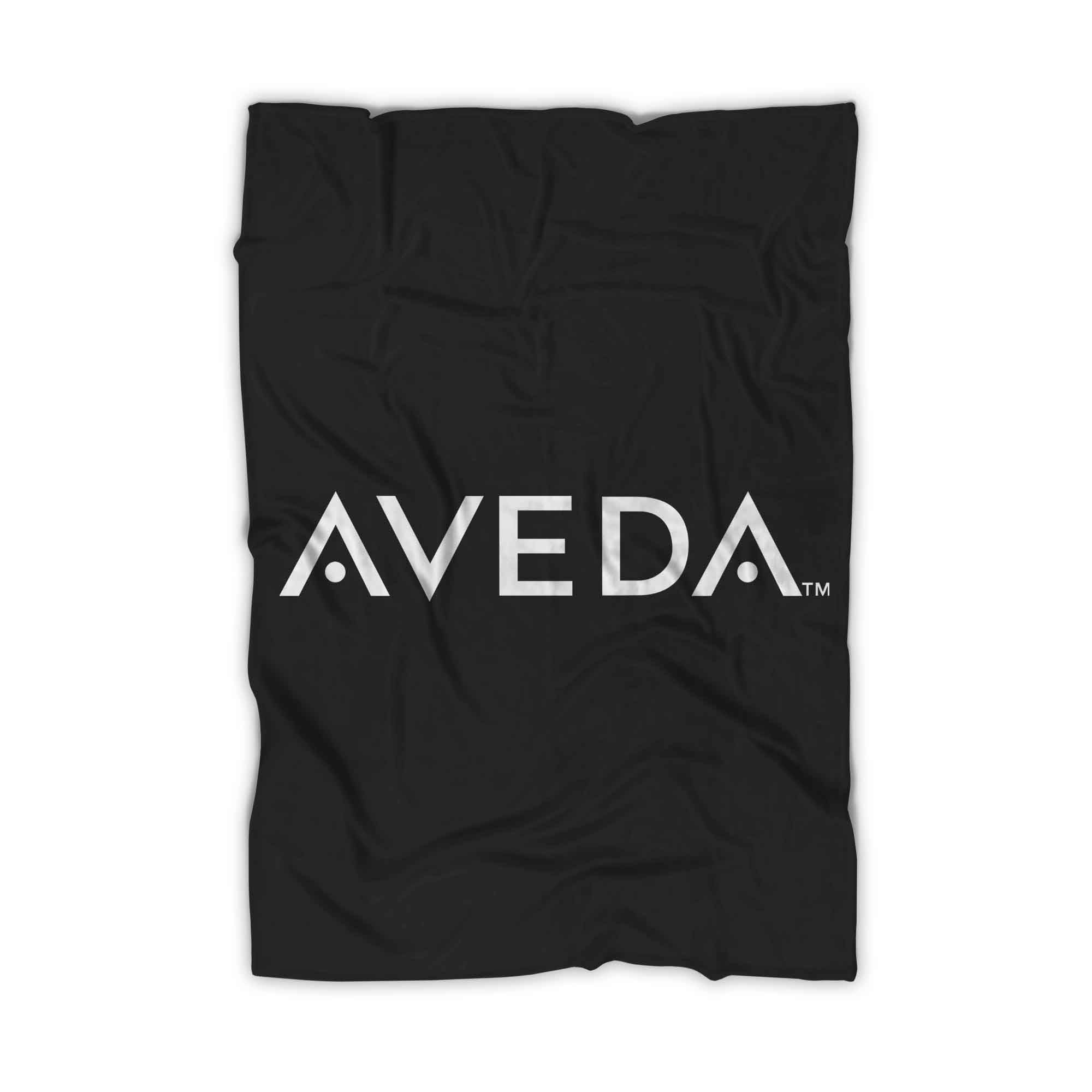 Aveda Skin Care Blanket