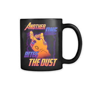 Avengers Endgame And Another One Gone 11oz Mug