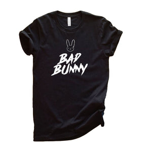 Bad Bunny Women's T-Shirt