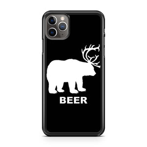 Beer iPhone 11 Pro Max Case