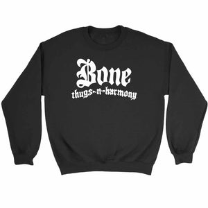 Bone Thugs N Harmony Sweatshirt