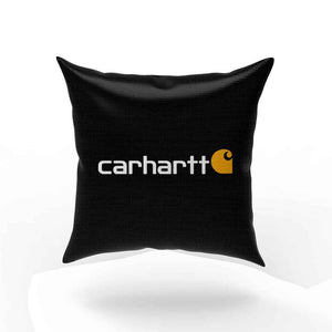 Carhartt Pillow Case Cover