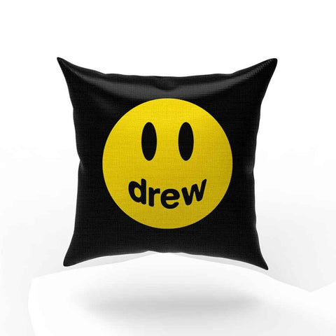 Drew House Pillow Case Cover
