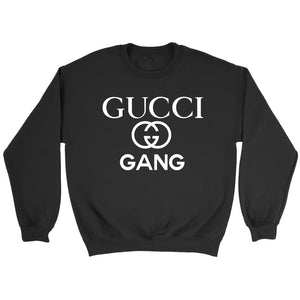 Gucci Gang Sweatshirt