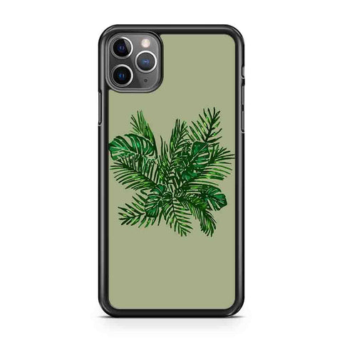 Maren Morris Hozier The Bones iPhone Case