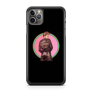Miley Younger Now Miley Cyrus iPhone 11 Pro Max Case