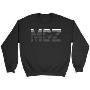 Morgz Sweatshirt