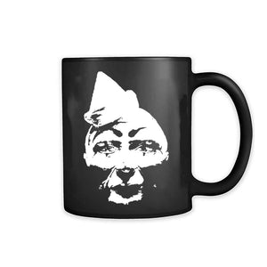 Mr Bungle Clown Mike Patton Faith No More Tomahawk Fantomas 11oz Mug