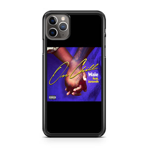 On Chill Wale Ft Jeremih iPhone 11 Pro Max Case