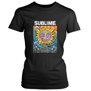 Sublime Women's T-Shirt