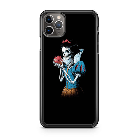 The Untold Story Pampling iPhone 11 Pro Max Case