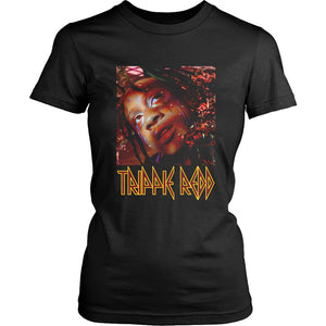 Trippie Redd A Love Letter To You 4 Women's T-Shirt