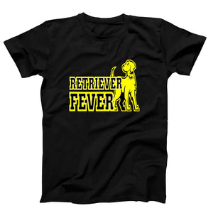 Umbc Basketball Retriever Fever Men's T-Shirt