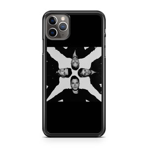 Westlife Gravity iPhone 11 Pro Max Case