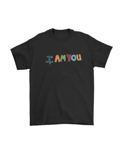 Ynw Melly I Am You Men's T-Shirt