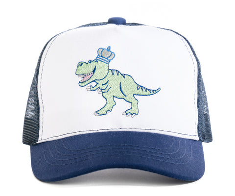 Play The Hits Kids Sun Hat