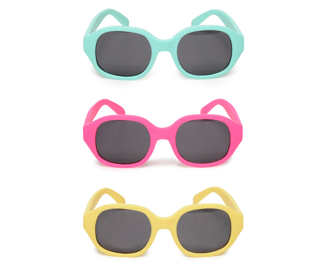 Baby and Toddler Sunnies
