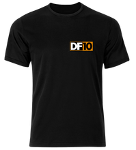 Load image into Gallery viewer, Drive Florida 10 T-Shirt