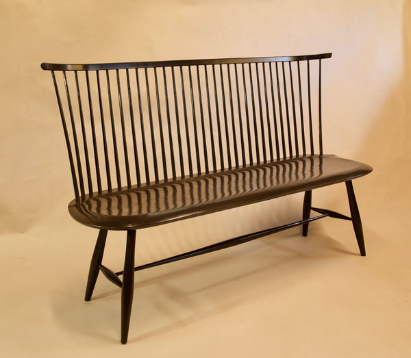 Waltham Bench 5'