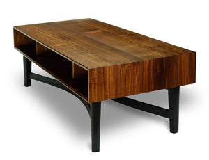 Ramona's Coffee Table