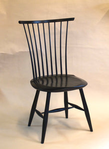 Waltham Side Chair