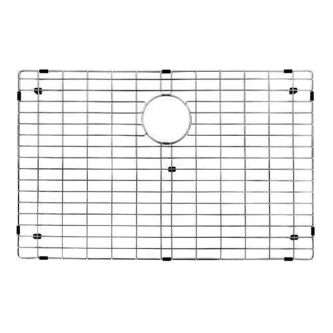 690 x 390mm Stainless Steel Bowl Grid