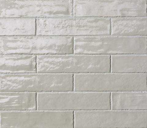 Fog Brillante Italian Porcelain Tiles (IT0003)