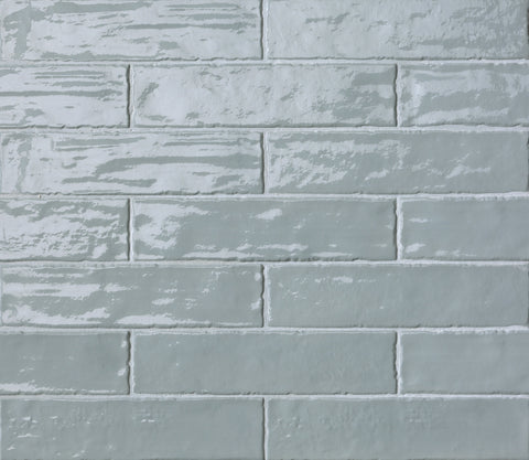 Sky Brillante Italian Porcelain Tiles (IT0006)
