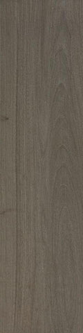 Quercia Italian Porcelain Tiles (IT0088)