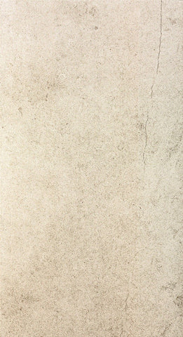 Desert Beige Italian White Body Wall Tiles (IT0012)