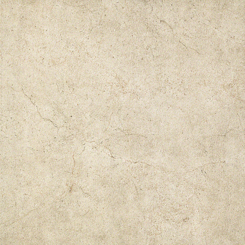 Desert Beige Italian Porcelain Tiles (IT0011)