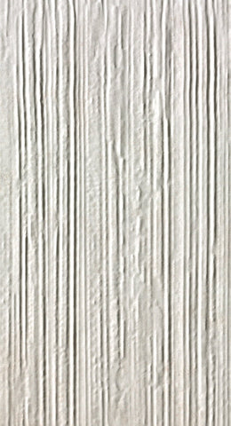 Desert Groove White Italian White Body Tiles (IT0016)