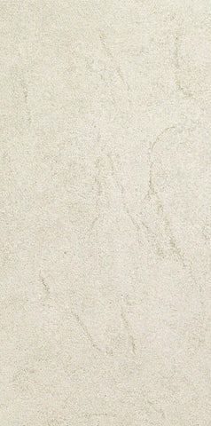 Desert White Italian White Body Tiles (IT0015)