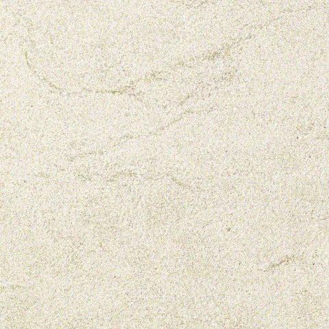 Desert White Italian Porcelain Tiles (IT0014)