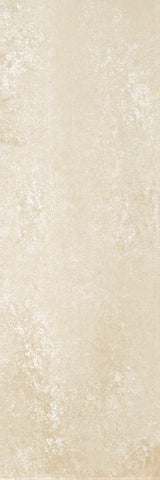 Beige Italian White Body Wall Tiles (IT0017)
