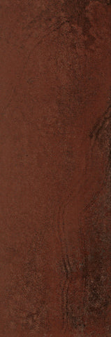 Copper Italian White Body Wall Tiles (IT0020)