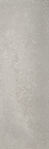 Grey Italian White Body Wall Tiles (IT0025)