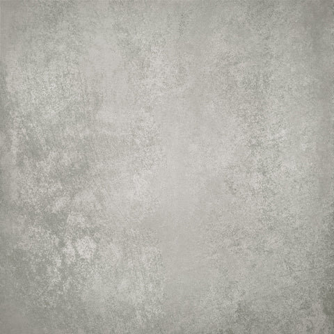 Grey Brillante Italian Porcelain Tiles (IT0026)