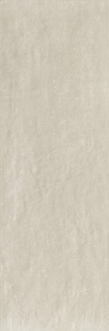 Maku Grey Italian White Body Wall Tiles (IT0039)