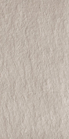 Maku Sand Out Italian Porcelain Tiles (IT0047)