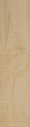 Faggio Out Italian Porcelain Tiles (IT0063)