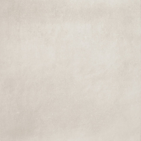 Maku Light Matt Italian Porcelain Tiles (IT0041)