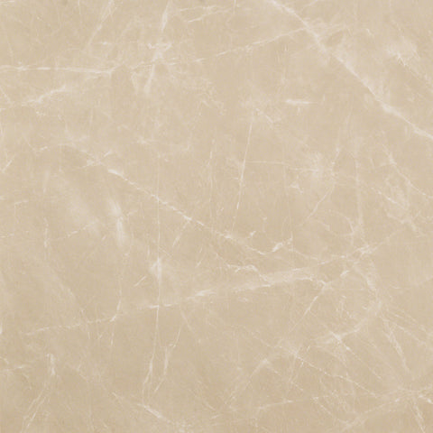 Beige Duna Brillante Italian Porcelain Tiles (IT0068)