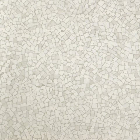 Frammenti White Brillante Italian Porcelain Tiles (IT0082)
