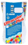 Mapei UltraColor Plus Tile Grout