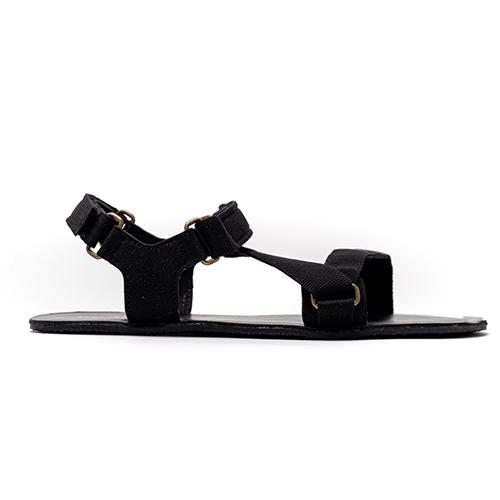 Be Lenka Flexi Black