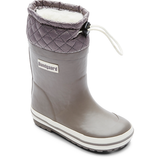 Bundgaard Sailor Warm Rubber Boot Grey