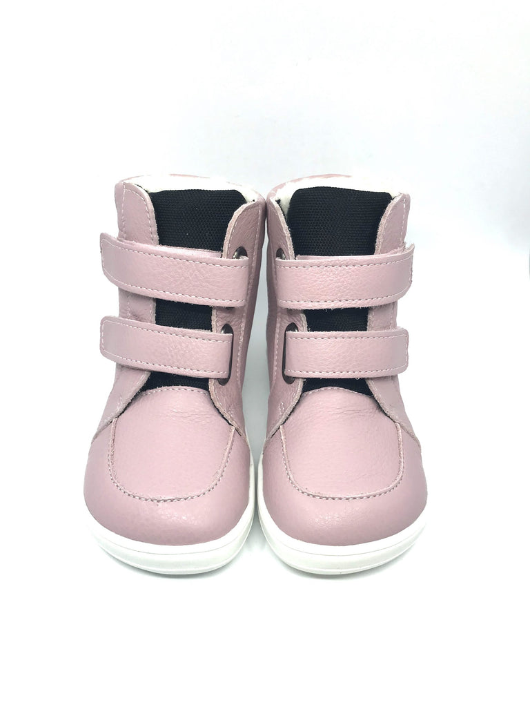 Baby Bare Febo Winter Boots Candy