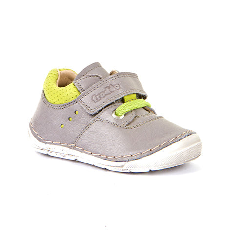 Froddo Gym Light Gray